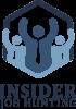 IJH Logo